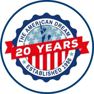 20 jahre the american dream v2