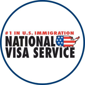 national visa service logo v3