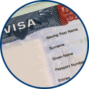 us visa the american dream