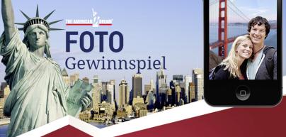 fotowettbewerb facebook